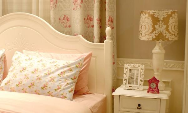 comment acheter un cadre de lit trucs pratiques. Black Bedroom Furniture Sets. Home Design Ideas