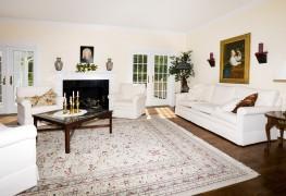 Comment faire durer vos tapis plus longtemps