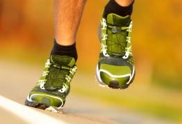 Quels sont les faits scientifiques qui se cachent derrière les chaussures de course ?