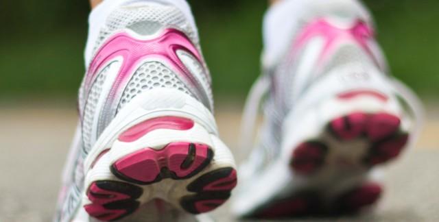 Conseils pour bien choisir ses chaussures de course à pied