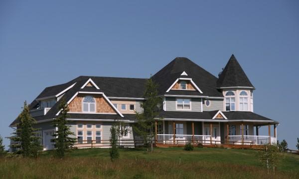 3 conseils pourdécider où acheter une propriété à la campagne