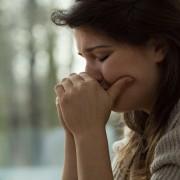Des conseils d'experts pour aider à surmonter la dépression
