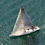 5 caractéristiques indispensables pour votre voilier
