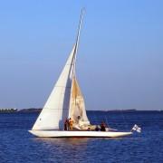 Que faire en cas d'urgence sur un bateau à voile?