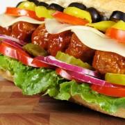 Comment faire des marinadesparfaites pour les sandwichs
