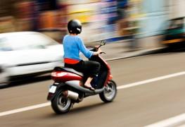 5 conseils pour choisir le scooter le plus adapté à votre style de vie