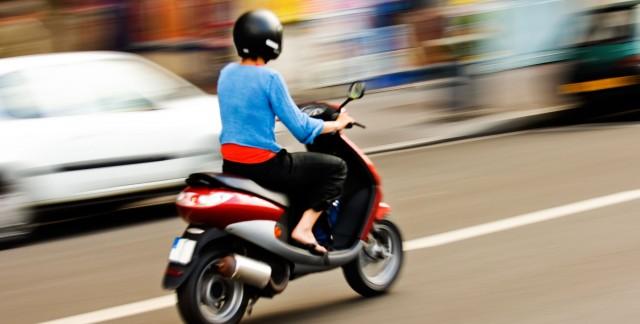 5 conseils pour choisir le scooterle plus adapté à votre style de vie