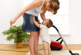 3 secrets pour accélérer votre ménage