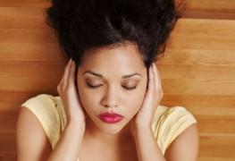11 techniques d'automassage pour soulager la tension musculaire