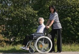 Conseils pour évaluer les soins de santé pour les aînés