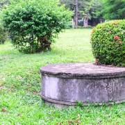 4 moyens d'entretenir votre fosse septique