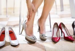Astuces àréaliser vous-même pour nettoyer et entretenirvos chaussures