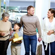 5 stratégies pour faire des courses plus rapidement