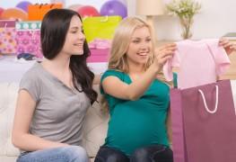 3 trucs pour préparer la liste de souhaits pour votre bébé