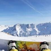 4 facteurs à considéreravant d'acheter des bottes de ski
