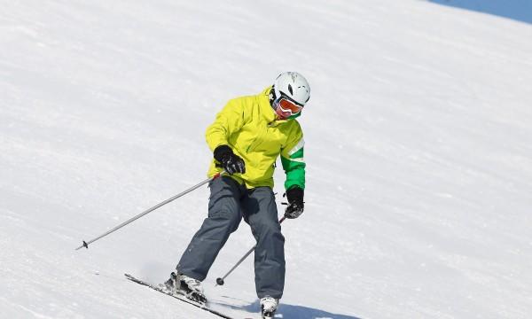 Ce que chaque skieur débutant devrait savoir
