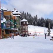 Astuces pour des cours de ski et de planche à neige pour enfants