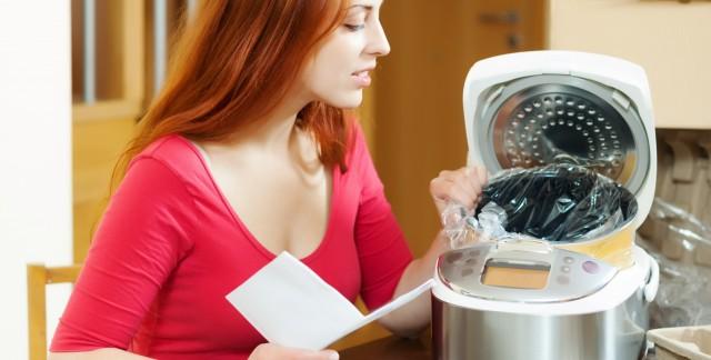 5 astuces pour optimiser l 39 usage de votre mijoteuse for Arthur quentin cuisine