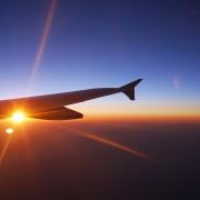 6 conseils pour devenir un voyageur plus averti