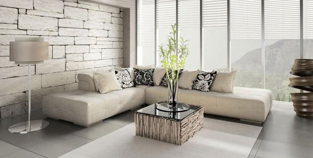 5 points à considérer avant d'acheter un sofa