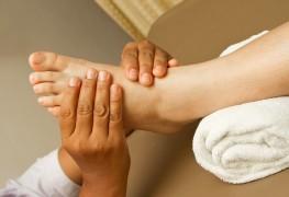 5 conseils pour obtenir les meilleures offres sur les traitements spa