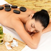 5 facteurs à considérer avant de choisir un spa