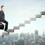 Comment planifier et gérer sa carrière