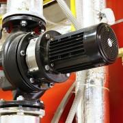 Conseils pour l'entretien d'un système de chauffageà vapeur