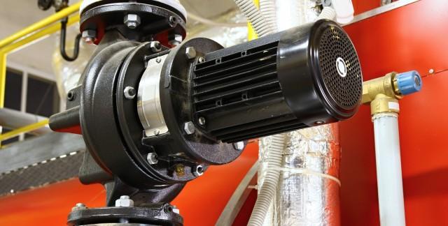 4 trucs pour entretenir un système de chauffage à vapeur