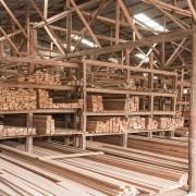 Conseils utiles pour trouver des chutes de matériaux de construction