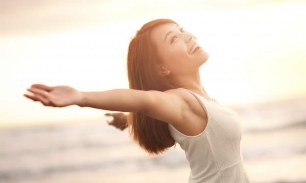 4 techniques naturelles pour réduire le stress