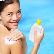 Principes de base pour vous protéger du soleil
