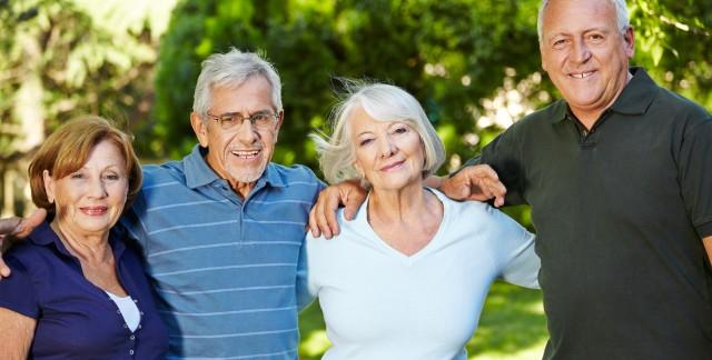 Conseils opportuns pourla réadaptation après une maladiecardiovasculaire