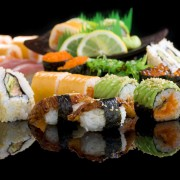 6 conseils à suivre pour une expérience sushi sans risque