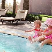 Comment savoir si votre piscine fuit