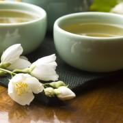 6 façons naturelles de guérir la flore intestinale