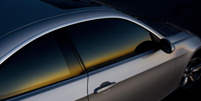 Faites teinter vos vitres automobiles
