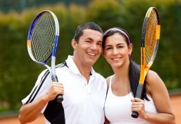 Influences des tenues de tennis sur lamode