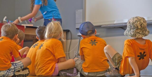 8 activités amusantes à Calgary pendant la relâche scolaire