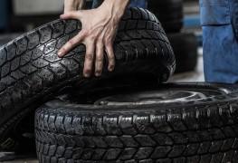 Les 4 meilleurs conseils d'entreposage de pneus d'hiver pour protéger votre investissement