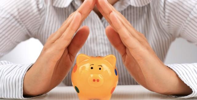 REER ou un CELI: où mettre vos économies?