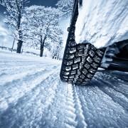 3 conseils pour faire durer plus longtemps vos pneus