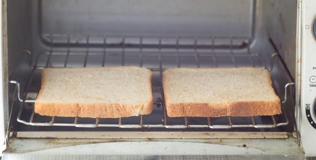 comment maintenir votre four grille pain comme neuf trucs pratiques. Black Bedroom Furniture Sets. Home Design Ideas
