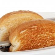 Comment maintenirvotre four grille-pain comme neuf