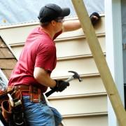 Comment planifier votre projet de toiture résidentielle