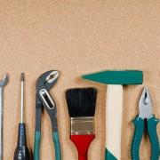 10 outils indispensables pourtous les propriétaires de maison