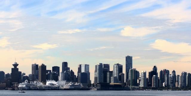 Apprenez à connaître les hôtels à thèmes de renommée mondiale du Canada