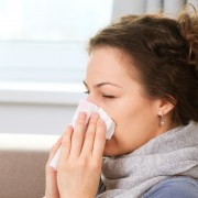6 remèdes maison naturels pour chasser la toux