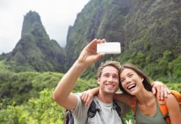 Comment être un voyageur respectueux de l'environnement