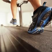 Guide de jogging pour le parfait débutant